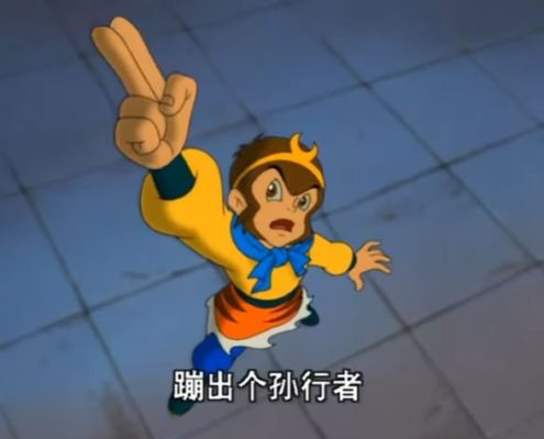 top 10 chinese animation series for children learning