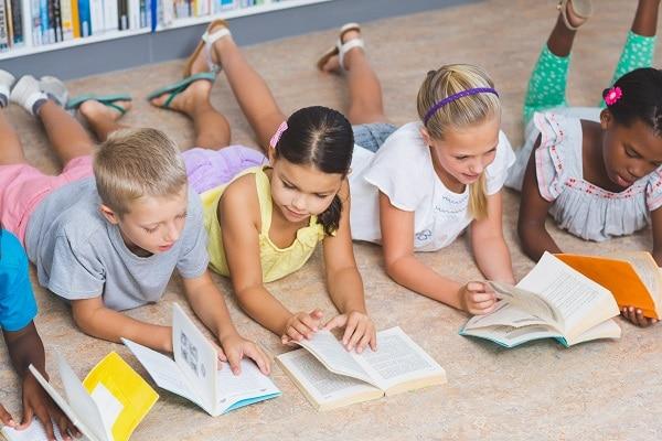 Benefits of Learning Korean for Kids