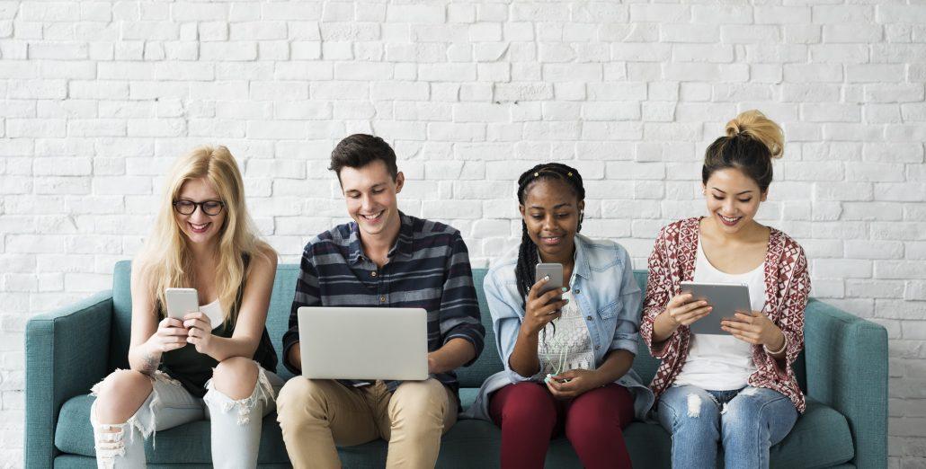 Online Language Classes